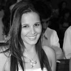 Dra. Raquel Silva Fernandes (Cirurgiã-Dentista)