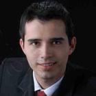 Dr. Rafael Luís (Cirurgião-Dentista)