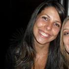 Dra. Renata Cunha (Cirurgiã-Dentista)