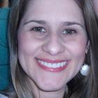 Dra. Daniela Cruz Cordeiro (Cirurgiã-Dentista)