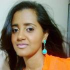 Rafaela Silva (Estudante de Odontologia)
