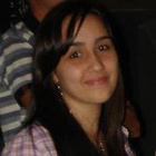 Giovanna Righetti (Estudante de Odontologia)