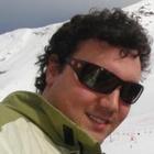 Dr. Maurício Marzotto (Cirurgião-Dentista)
