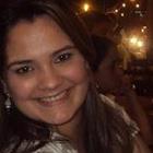 Clarissa Holanda (Estudante de Odontologia)