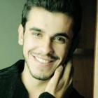 Felipe Graça (Estudante de Odontologia)