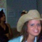 Lindnêis Paula Gomes (Estudante de Odontologia)