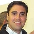 Dr. Gustavo Ribeiro (Cirurgião-Dentista)