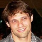 Dr. Thiago Nunes (Cirurgião-Dentista)
