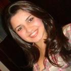 Marcela Pessoa (Estudante de Odontologia)