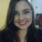 Laís Menezes (Estudante de Odontologia)