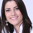 Dra. Fernanda Magnabosco Depiné (Cirurgiã-Dentista)