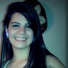 Eliane Pessoa (Estudante de Odontologia)
