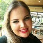 Iáryma Carneiro (Estudante de Odontologia)