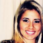 Alinne Carvalho (Estudante de Odontologia)
