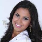Dra. Polliana Martins (Cirurgiã-Dentista)