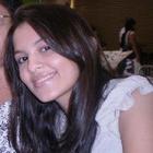 Andressa Pinheiro (Estudante de Odontologia)