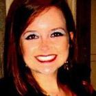 Mariete Bertuol (Estudante de Odontologia)