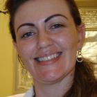 Dra. Ariadna Pires (Cirurgiã-Dentista)