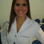 Dra. Renata Vilela Lemos (Cirurgiã-Dentista)