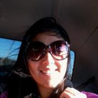 Carolinne Morais Carvalho (Estudante de Odontologia)