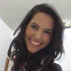 Bárbara Mellina (Estudante de Odontologia)