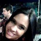 Jéssica Franco (Estudante de Odontologia)