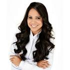 Carla Oliveira (Estudante de Odontologia)