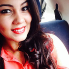 Kelly Fonseca (Estudante de Odontologia)