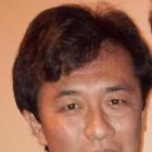 Dr. Roberto Yoshio Kawakami (Cirurgião-Dentista)