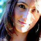 Anne Karollyny (Estudante de Odontologia)