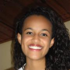 Suzana Barbosa (Estudante de Odontologia)