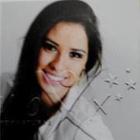 Carmen Pitol (Estudante de Odontologia)