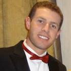Dr. Samuel Gehlen (Cirurgião-Dentista)