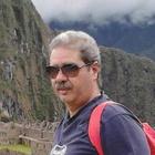 Dr. Luis Hiar Filho (Cirurgião-Dentista)