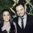 Dr. Gustavo Manrique (Cirurgia e Traumatologia Bucomaxilofacial)