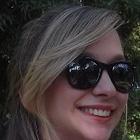 Marcella Seixas (Estudante de Odontologia)