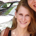 Ravena Estevão Mendonça (Estudante de Odontologia)