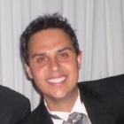 Dr. Guilherme Figueiredo (Cirurgião-Dentista)