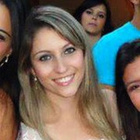 Jéssica Marrocos (Estudante de Odontologia)