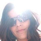 Mônica Rosa (Estudante de Odontologia)