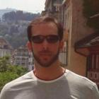 Dr. Leonardo Maciel (Cirurgião-Dentista)
