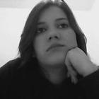Mariana Martins (Estudante de Odontologia)
