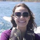 Rayda Camargo (Estudante de Odontologia)
