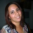 Michele V. Carvalho (Estudante de Odontologia)