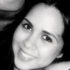 Amanda Magio Rodrigues (Estudante de Odontologia)
