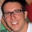 Bruno Carcuchinski Fagundes (Estudante de Odontologia)