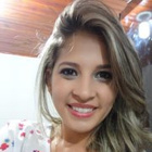 Scarlett Gabriela (Estudante de Odontologia)