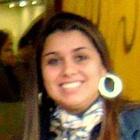 Dra. Carin Bogado (Ortodontista)