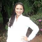 Dra. Tania Cristina (Cirurgiã-Dentista)