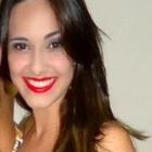 Débora Gomes (Estudante de Odontologia)